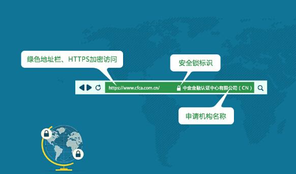 《服务器多站点防止http加s链接跨站》